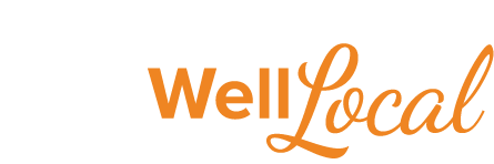 Give Well logo